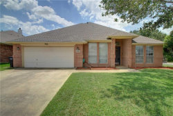 Photo of 3500 Sutter Court, Fort Worth, TX 76137 (MLS # 13849019)