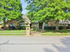 Photo of 3804 Hillwood Way, Bedford, TX 76021 (MLS # 13849060)