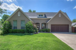 Photo of 3805 Englewood Lane, Fort Worth, TX 76107 (MLS # 13849158)
