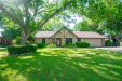 Photo of 1420 Oxford Lane, Denton, TX 76209 (MLS # 13849235)