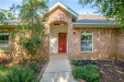 Photo of 1908 Jasmine Street, Denton, TX 76205 (MLS # 13849316)