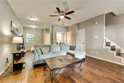 Photo of 6123 Oram Street, Unit 8, Dallas, TX 75214 (MLS # 13849417)