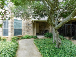 Photo of 6205 Sea Meadow Drive, Fort Worth, TX 76132 (MLS # 13849619)