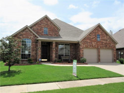 Photo of 6322 Meadowcrest Lane, Sachse, TX 75048 (MLS # 13849895)