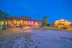 Photo of 1257 County Road 231, Valley View, TX 76272 (MLS # 13849983)