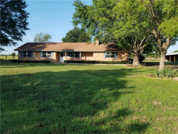 Photo of 470 Vz County Road 1217, Grand Saline, TX 75140 (MLS # 13850172)