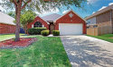 Photo of 8399 Biscayne Street, Frisco, TX 75035 (MLS # 13850448)