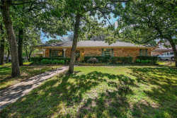 Photo of 620 Overland Trail, Southlake, TX 76092 (MLS # 13850532)