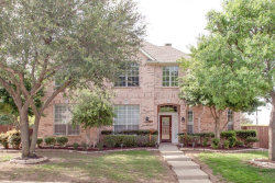 Photo of 4105 Tulane Street, Flower Mound, TX 75022 (MLS # 13850699)