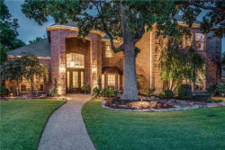 Photo of 7005 Whippoorwill Court, Colleyville, TX 76034 (MLS # 13850709)