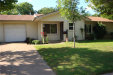 Photo of 110 SW Moody Street, Burleson, TX 76028 (MLS # 13850792)