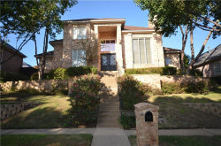 Photo of 4617 Redwood Court, Irving, TX 75038 (MLS # 13851199)