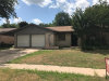 Photo of 920 Vaughn Drive, Burleson, TX 76028 (MLS # 13851627)