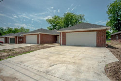 Photo of 1725 Division, Commerce, TX 75428 (MLS # 13851849)