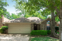 Photo of 2733 Muse Street, Fort Worth, TX 76112 (MLS # 13851887)