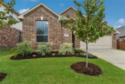 Photo of 14709 Spitfire Trail, Fort Worth, TX 76262 (MLS # 13852019)