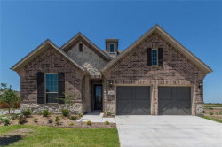 Photo of 14852 Belclaire, Aledo, TX 76008 (MLS # 13852048)