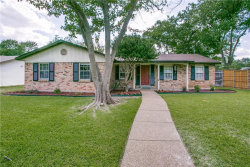 Photo of 12221 Hightower Place, Dallas, TX 75244 (MLS # 13852196)