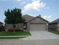 Photo of 14028 San Christoval Pass, Fort Worth, TX 76052 (MLS # 13852293)