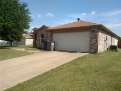 Photo of 1211 Anchor Drive, Wylie, TX 75098 (MLS # 13852378)