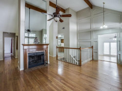 Photo of 7333 Lake Country Drive, Fort Worth, TX 76179 (MLS # 13852541)