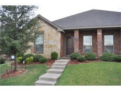 Photo of 2103 Colby Lane, Wylie, TX 75098 (MLS # 13852877)