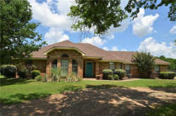 Photo of 6211 County Road 152, Kaufman, TX 75142 (MLS # 13853089)