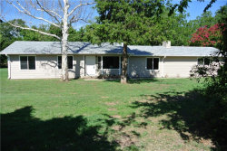 Photo of 176 McMakin Road, Bartonville, TX 76226 (MLS # 13853258)