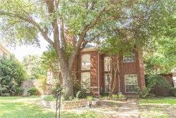 Photo of 3716 Chatham Court Drive, Addison, TX 75001 (MLS # 13853391)