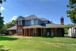 Photo of 537 E Hickory Hill Road, Argyle, TX 76226 (MLS # 13854237)
