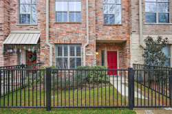 Photo of 708 E 1st Street, Fort Worth, TX 76102 (MLS # 13855029)