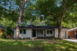 Photo of 10226 Eastwood Drive, Dallas, TX 75228 (MLS # 13855223)