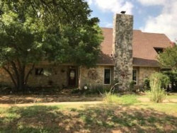 Photo of 1634 Land Fall Circle, Bartonville, TX 76226 (MLS # 13855371)