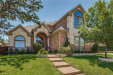 Photo of 7812 Forest Hills Court, North Richland Hills, TX 76182 (MLS # 13855412)