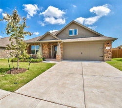 Photo of 404 Attlee Drive, Fate, TX 75189 (MLS # 13855870)