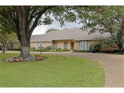 Photo of 5111 Tanbark Road, Dallas, TX 75229 (MLS # 13856369)