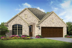 Photo of 4124 Winslow Drive, Celina, TX 75009 (MLS # 13856752)