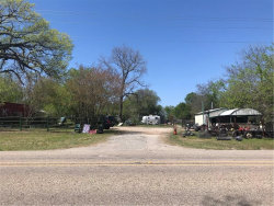 Photo of 5443 Fm 121, Van Alstyne, TX 75495 (MLS # 13857102)