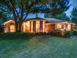 Photo of 4019 Bobbin Lane, Addison, TX 75001 (MLS # 13857375)