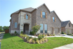 Photo of 9704 Forester Trail, Oak Point, TX 75068 (MLS # 13857544)