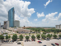 Photo of 221 W Lancaster Avenue, Unit 5004, Fort Worth, TX 76102 (MLS # 13857555)