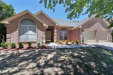 Photo of 18 Sonora Drive, Trophy Club, TX 76262 (MLS # 13857807)