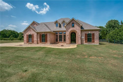 Photo of 1159 Red Oak Trail, Fairview, TX 75069 (MLS # 13858028)