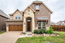 Photo of 4417 Keokuk Drive, Carrollton, TX 75010 (MLS # 13858116)