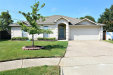 Photo of 1112 Fawn Meadow Trail, Kennedale, TX 76060 (MLS # 13859452)