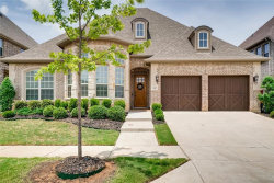Photo of 305 Hathaway Street, Flower Mound, TX 75022 (MLS # 13859492)