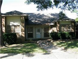 Photo of 2701 Strother Drive, Garland, TX 75044 (MLS # 13859588)