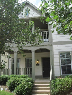 Photo of 1828 Forsythe Drive, Savannah, TX 76227 (MLS # 13859661)