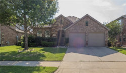 Photo of 518 Hickory Lane, Fate, TX 75087 (MLS # 13860159)