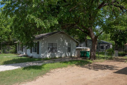 Photo of 1317 Olive Street, Gainesville, TX 76240 (MLS # 13861291)